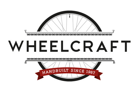 Wheelcraft - specialist bicycle wheel builder